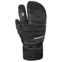 Scott - Mitten Vertic Premium GTX - Gants