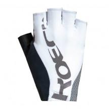 Roeckl - Izu - Handschoenen