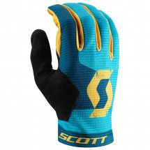 Scott - Glove Ridance Long Finger - Käsineet
