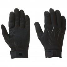 Outdoor Research - Halberd Sensor Gloves - Hansker
