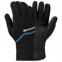 Montane - Powerstretch Pro Grippy Glove - Gloves