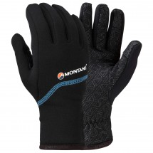 Montane - Powerstretch Pro Grippy Glove - Handschuhe