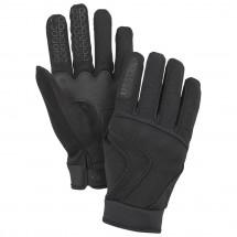 Hestra - All Mountain Sr. 5 Finger - Hansker