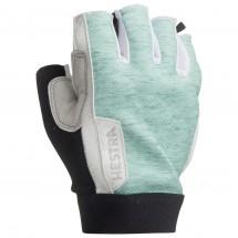 Hestra - Bike Guard Short 5 Finger - Handschuhe