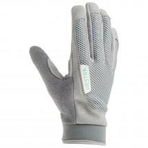 Hestra - Bike Long Sr. 5 Finger - Handschoenen