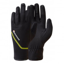 Montane - Powerstretch Pro Glove - Käsineet
