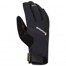 Montane - Tornado Glove - Handschoenen