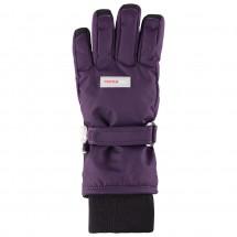 Reima - Kid's Tartu Reimatec Gloves - Gloves