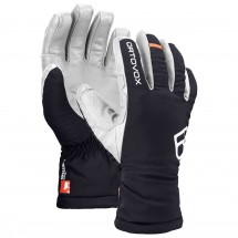 Ortovox - Swisswool Freeride Glove - Hansker