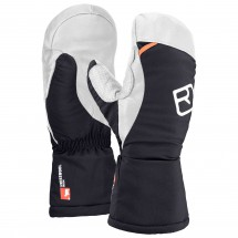 Ortovox - Swisswool Freeride Mitten - Gloves