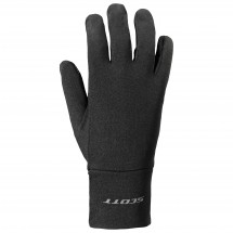 Scott - Glove Explorair Fleece - Gloves
