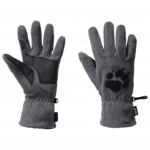 Jack Wolfskin - Paw Gloves - Handskar