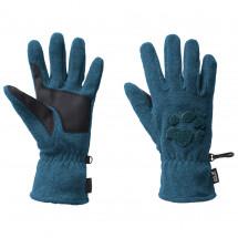 Jack Wolfskin - Paw Gloves - Handschuhe