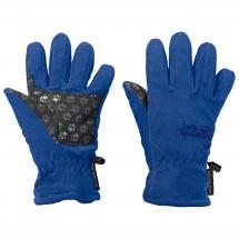 Jack Wolfskin - Stormlock Glove Kid's - Gloves