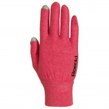 Roeckl - Kapela - Handschuhe