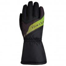Roeckl - Kid's Alba - Handschoenen
