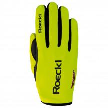 Roeckl - Lote - Handschuhe