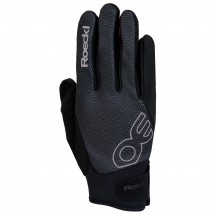 Roeckl - Riga - Gloves
