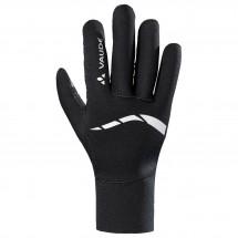 Vaude - Chronos Gloves II - Hansker