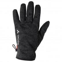 Vaude - Rhonen Gloves III - Käsineet