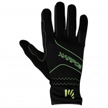 Karpos - Alagna Glove - Gloves