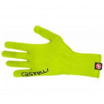 Castelli - Corridore Glove - Gloves