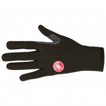 Castelli - Women's Scudo Glove - Gloves