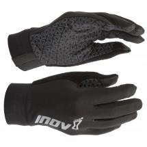 Inov-8 - All Terrain Glove - Hansker