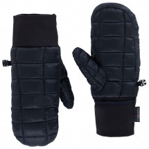 The North Face - Thermoball Mitt - Handschoenen