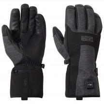 Outdoor Research - Oberland Heated Gloves - Handschoenen