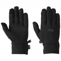 Outdoor Research - PL 150 SensGloves - Gloves