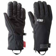 Outdoor Research - Stormtracker SensGloves - Handschuhe