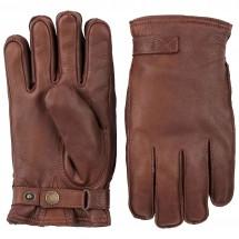 Hestra - Deerskin Wool Terry - Handschoenen