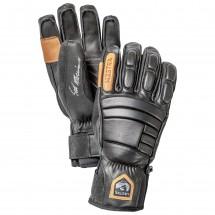 Hestra - Morrison Pro Model 5 Finger - Käsineet