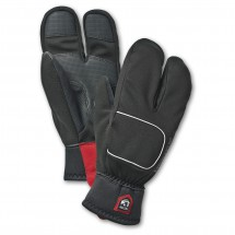Hestra - Windstopper Wool Terry - Gloves
