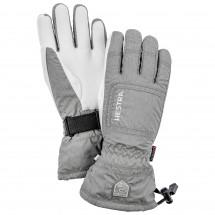 Hestra - Women's CZone Powder 5 Finger - Handschuhe