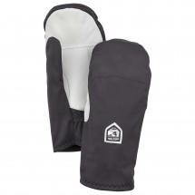 Hestra - XC Over Mitt - Gloves