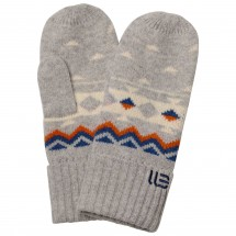 Elevenate - Women's Santiago Mitten - Gloves