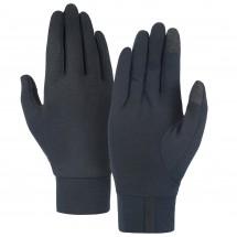 Montura - Superfine Merino Glove - Gloves