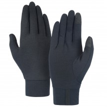 Montura - Superfine Merino Glove - Gloves
