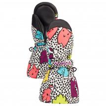Burton - Kid's Mini Heater Mitt - Gloves