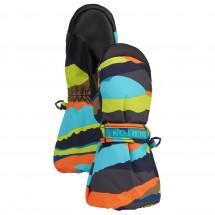 Burton - Kid's Mini Heater Mitt - Handschoenen