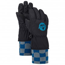 Burton - Kid's Minishred Glove - Käsineet