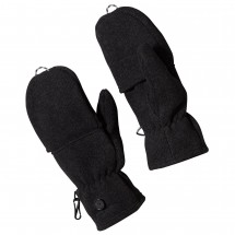 Patagonia - Women's Better Sweater Gloves - Hansker