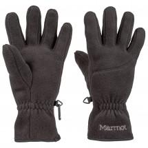 Marmot - Women's Fleece Glove - Gloves