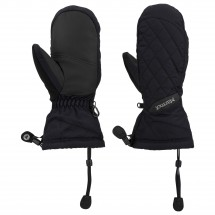 Marmot - Women's Moraine Mitt - Gants