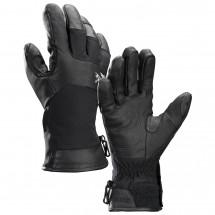 Arc'teryx - Sabre Glove - Guantes