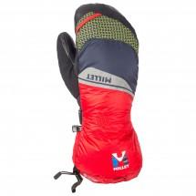 Millet - MXP Trilogy Down Mitten - Gloves