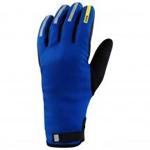 Mavic - Aksium Thermo Glove - Käsineet