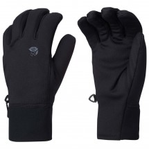 Mountain Hardwear - Power Stretch Glove - Handschuhe